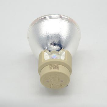 Oryginalny P-VIP 190 0 8 E20 8 dla Osram lampa projektora żarówka P-VIP 190W 0 8 E20 8 P-VIP 190 0 8 E20 8 idealne jasności tanie i dobre opinie NoEnName_Null projector lamp p-vip 190 0 8 original lamp 180 days from get lamp