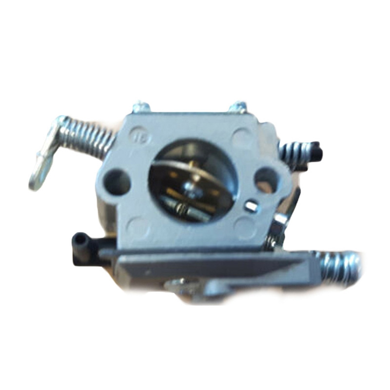 Durable Carburetor For Stihl MS170 017 018 MS180 Replacement Part Chiansaw Drop Ship