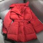 Winter New Down Coat...