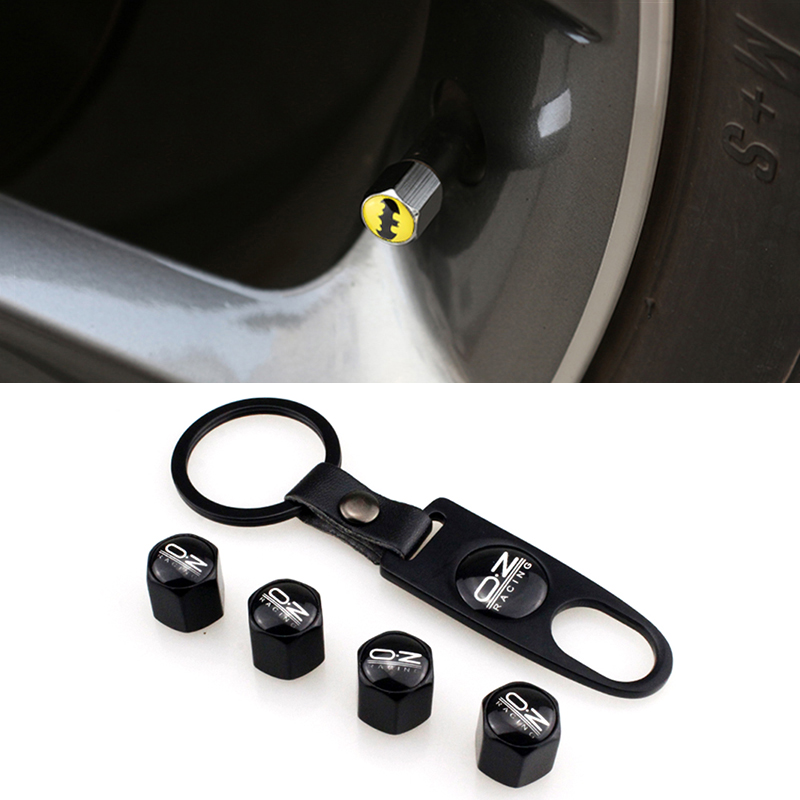 Portable Wrench Car Wheel Tyre Tire Stem Air <font><b>Valve</b></font> <font><b>Caps</b></font> Key for OZ Racing for VW Mercedes Benz Alfa Romeo Audi <font><b>BMW</b></font> Fiat Ford image
