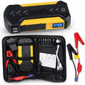 88000mAh Auto Emergency Starting Device 12v 600A Portable Car Jump Starter Power Bank Battery Booster With USB Charger Led Light