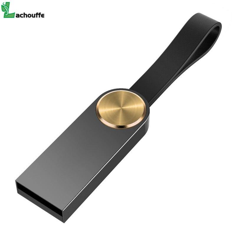 Newest Usb Pen Drive 32GB 128GB 16GB 8GB 64GB New Style Usb Flash Drive Usb Memory Disk флешка