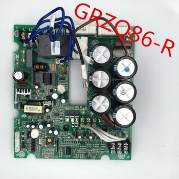 new original for  Multi-online motherboard 30228606 Main Board ZQ86 GRZQ86-R