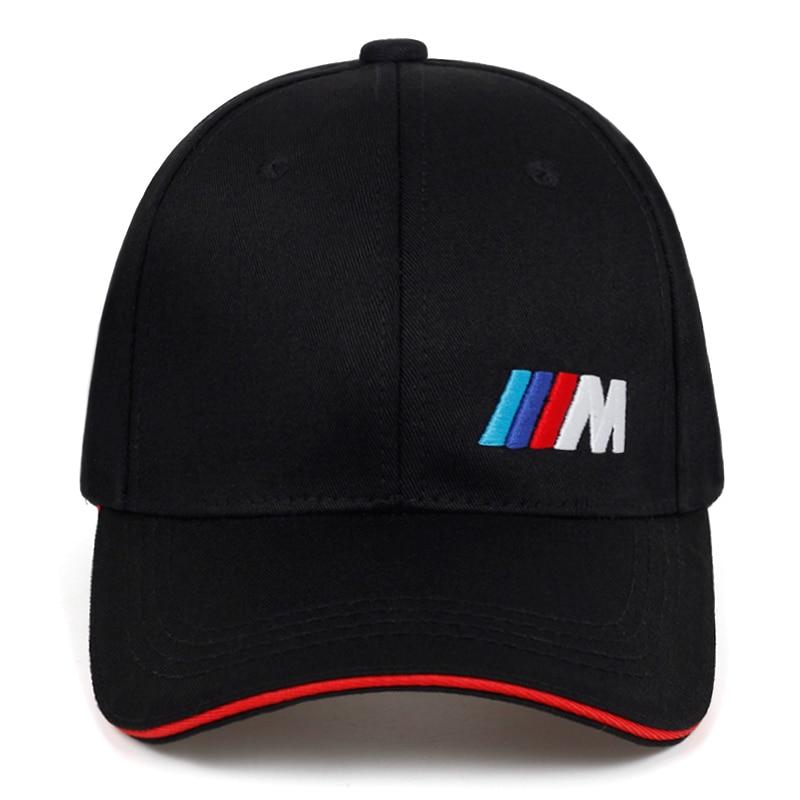 The Muffin Bunny Fashion Adjustable Cotton Baseball Caps Trucker Driver Hat Outdoor Cap Black