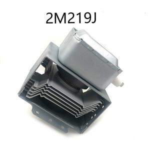 Image 2 - Horno de magnetrón para microondas, piezas originales para Midea Galanz, WITOL 2M219J