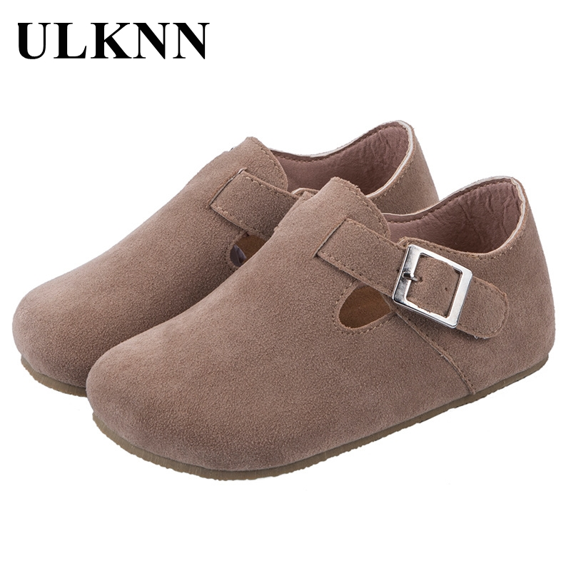 ULKNN Children's Shoes 2020 Autumn New Boy's Girl's Flats Home Gray Shoe  Baby Non-slip Students Shoes Indoor Beige Solid TPR - Big Offer #25D6 |  Cicig