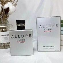 Mannen Parfum Glazen Fles Mannelijke Hout Smaak Langdurige Geuren Spray Gentleman Verstuiver