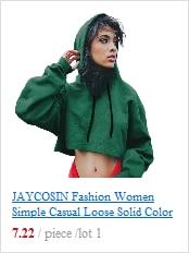 H2427b3b6cc474fb3a98661646f0ac17c9 Jaycosin New Fashion Ladies Casual Lmitation Cowboy Pocket Jeans Elastic Stretch Thin Female Soft Loose Leggings Pants 10#4