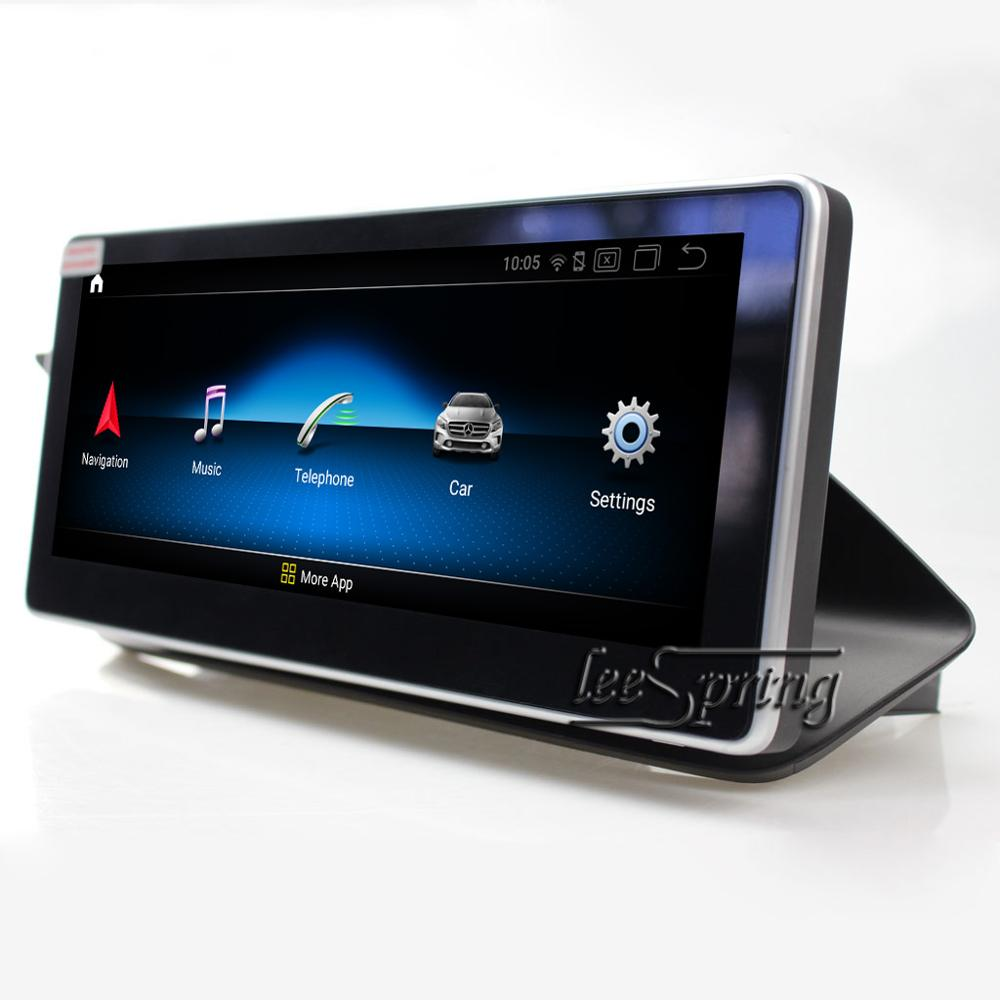New Products Cheap w212 android in All Product