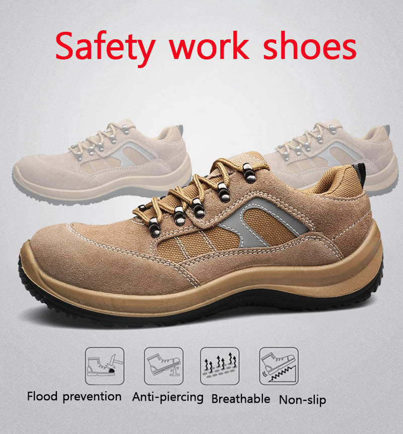 New-exhibition-Men-Steel-Toe-Safety-Work-Shoes-Breathable-Slip-On-Casual-Boots-Mens-Fashion-light-Footwear-Puncture-Proof-Shoes (10)