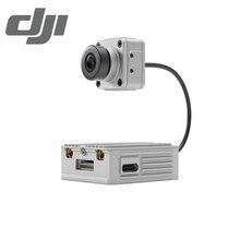 DJI FPV воздушный блок для DJI FPV очки/DJI FPV пульт дистанционного управления с ультра-низкой задержкой высокой четкости цифровое изображение