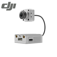 DJI FPV Air Unit for DJI FPV Goggles /DJI FPV Remote Controller with ultra-low-latency high-definition digital image