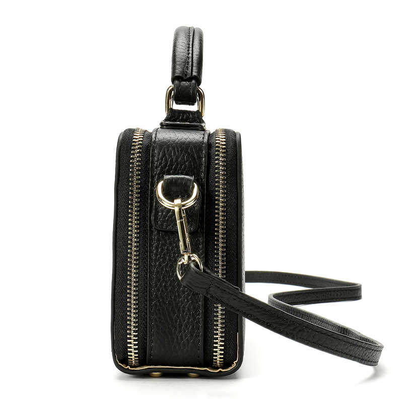 MVA сумка женская сумка натуральная кожа сумки на плечо для женщин сумки через плечо маленькая сумка через плечо для женщин s сумки с верхней ручкой