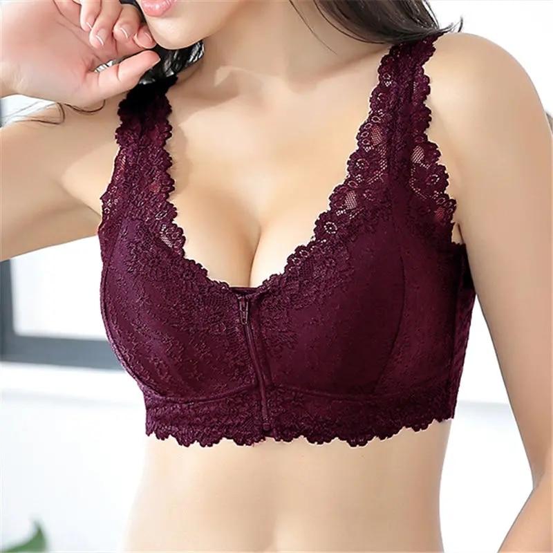 Dress Bra 2