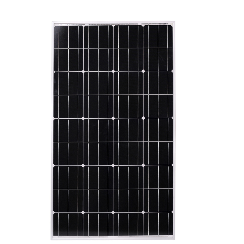 <font><b>12v</b></font> <font><b>solar</b></font> <font><b>panel</b></font> <font><b>100w</b></font> 120W powerbank <font><b>solar</b></font> charger 18V photovoltaic <font><b>Solar</b></font> Cell Monocrystalline silicon <font><b>solar</b></font> <font><b>panel</b></font> china For Home image