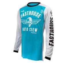 Горячая Распродажа велосипедная одежда TLD велосипедная одежда Джерси Толстовка гоночный костюм с длинным рукавом мотоциклетная одежда на заказ