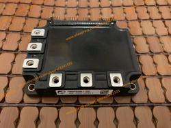 Free Shipping New 7MBP50RJ120 7MBP50RJ120-11 module
