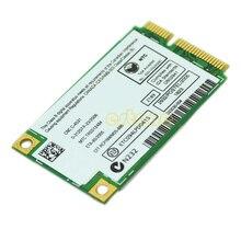 Wifi Wireless LAN Card 441086-001 4965 AGN MM1NEW 2510P 2710p 6710s 6910p X6HA
