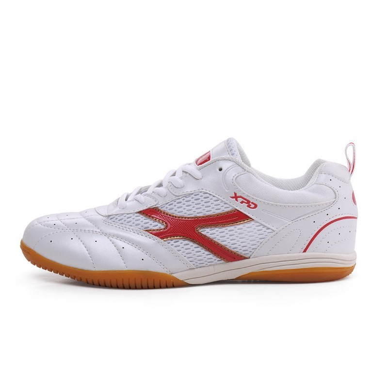 Table Tennis Shoes Men Women Sports Sneakers Outdoor Man Anti-slip Ping Pong Shoes Breathable Tennis Women Volleyball Shoes