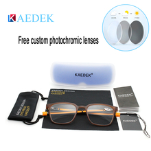 Presbyopic Glasses Folding Adjustable Computer Neck-Eyewear KAEDEK Hanging New Magnet