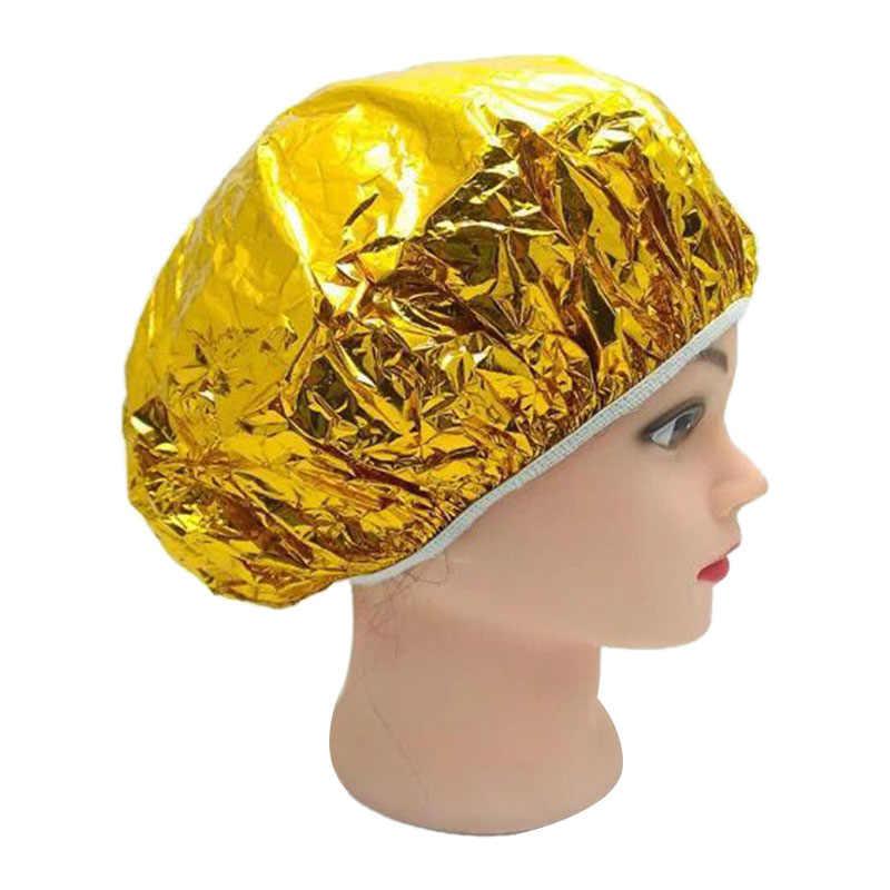 Nouveau Pro 2 couleur extensible élastique cheveux filets perruque casquette cheveux filet maille Cool maille nouveau Cosplay cheveux élastiques casquettes outils de soins des cheveux