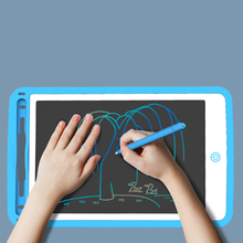 Toys Montesori-Toys Handwriting-Pen Tablets Lcd Drawing Kids Craft Early-Educational