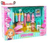 Doctor Children Dentist Cleans & Protects Teeth Toy Sets Educational Toy Habit Development 1 5 Yrs Kindergarten School Education