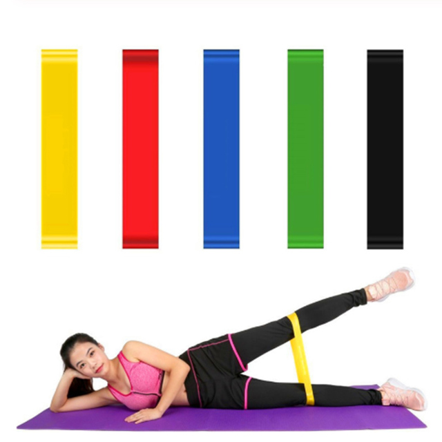 Resistance-Bands-Set-Heavy-Elastic-Bands-for-Fitness-Training-Workout-Rubber-Loop-for-Sports-Yoga-Pilates
