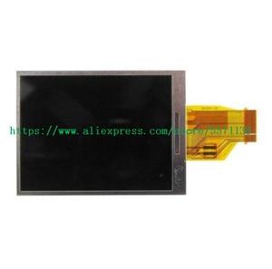 NEW LCD Display Screen For OLYMPUS FE3000 FE-3000 Digital Camera Repair Part + Backlight