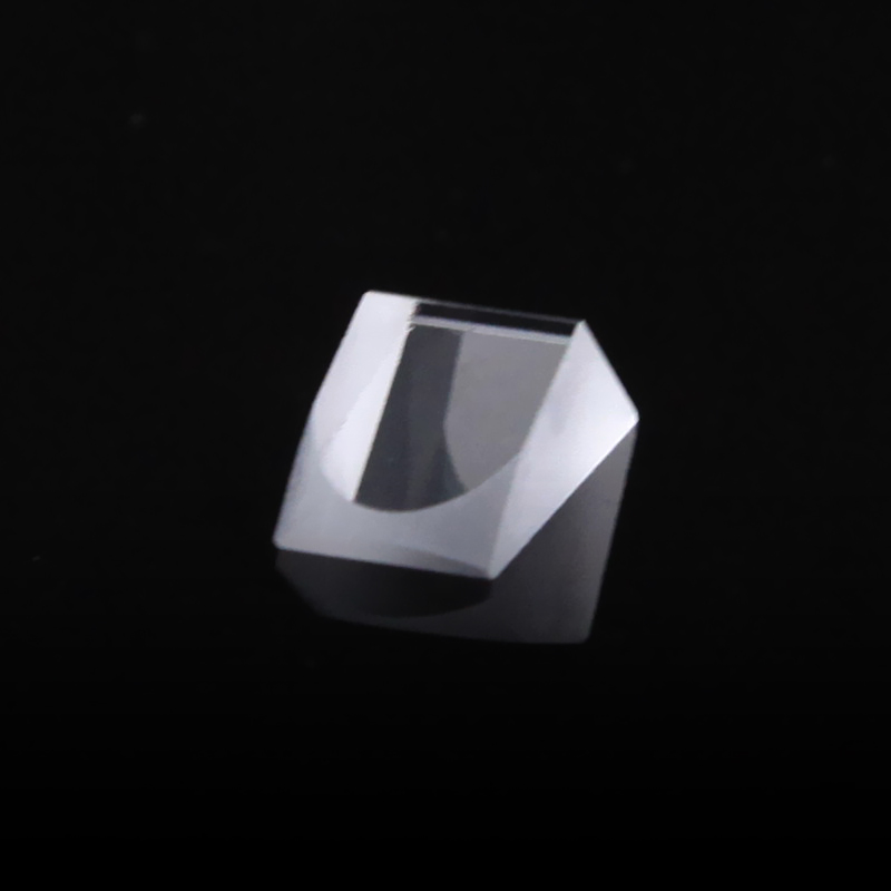 Right Angle Roof Prism Optics K9 Glass Glass Manufacturer Best Price High Quality|Prisms| |  - title=