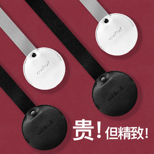 Image 5 - 1pc Youpin Mijia Car Rear Seat Hook Interior Auto Products Hooks for Hanging Car Hanger Bag Organizer Hook Seat Car Accessory