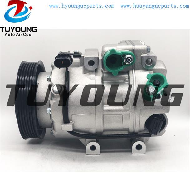 HY-AC4305 MN
