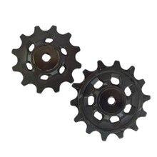 12T 14T 12 Geschwindigkeit Fahrrad Jockey Mtb Mountainbike Pulley Rad Schaltwerk Reparatur Kit für Sram X01 XX1 GX NX Adler