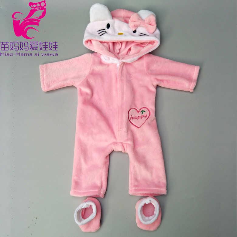 ตุ๊กตาเสื้อผ้าเด็กเหมาะกับ 43 ซม.45 ซม.ตุ๊กตา 18 นิ้วเสื้อผ้ากระโปรงบัลเล่ต์ tutu ชุดลูกไม้สำหรับตุ๊กตาของเล่น