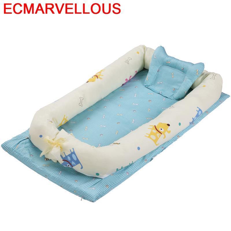 Child Individual Ranza Cameretta Letto Bambini Cama Girl Dormitorio Infantil Fille Chambre Lit Enfant Kinderbett Kid Bed