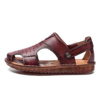 Transpirable zapatos casuales para hombre de deporte de los hombres zapatos de...