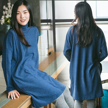 Winter Autumn pregnant clothes Maternity Sweaters long sleeve hoodie Coat breastfeeding for womens hoodies