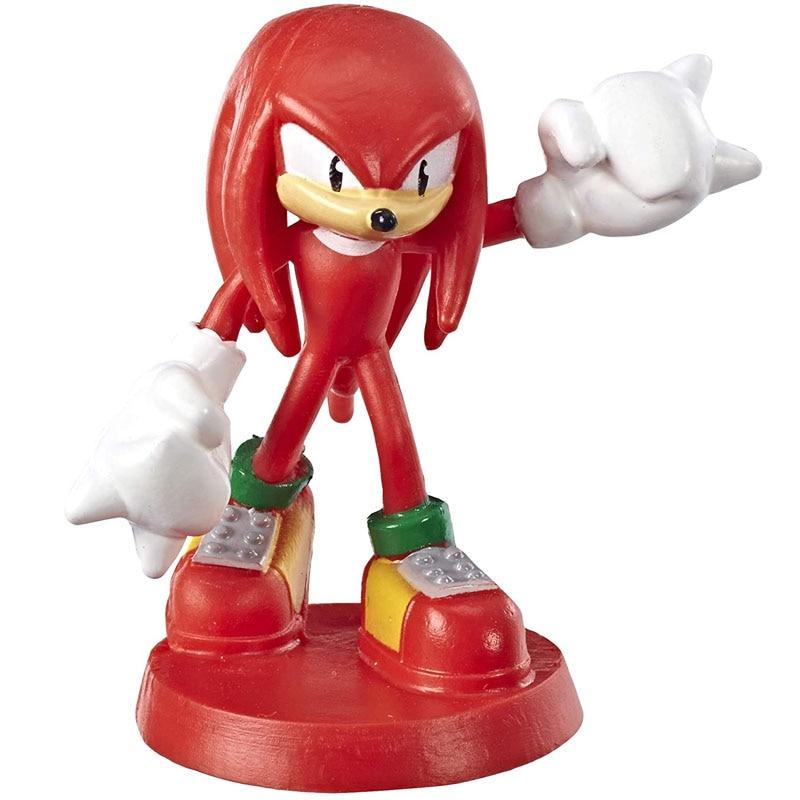 Hasbro Монополия геймер Sonic зубная щётка хвосты Эми суставы боевой для высший балл Семья вечерние Настольная игра подарок на день рождения игрушка для детей и взрослых 3