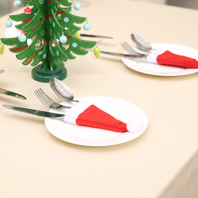 Christmas Decorations (7)