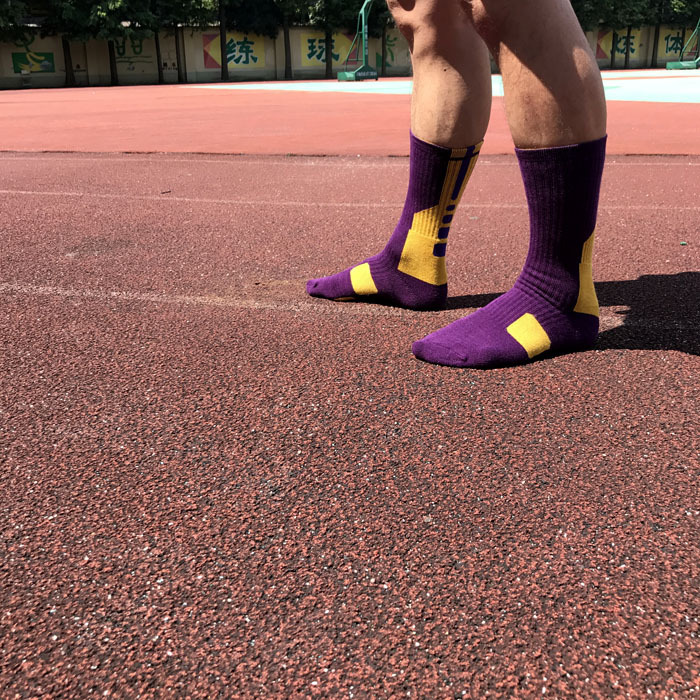 Счастливые мужские носки, спортивные носки, смешное искусство, стиль BritishStyle, уличная одежда в стиле хип-хоп, дизайнерские носки с круглым вырезом, Подарочная коробка, 1 пара, европейские размеры 39-44, Meias