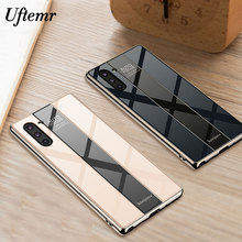 Phone Case for Samsung Galaxy Note 10