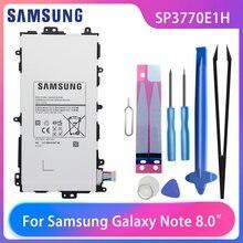 "Оригинал samsung galaxy note 80 ""gt n5100 n5110 n5120 планшет"
