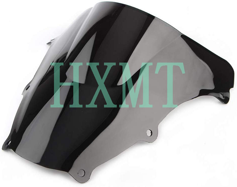 For Suzuki SV650 SV1000 SV650S SV1000S 2003-2012 2009 2010 2011 2012 Motorcycle Windshield WindScreen SV 650 1000 650S 1000S