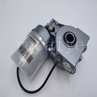 motor drive DHL/EMS Free shipping F2.105.1181 Servo-drive Motor for CD102 CX102 XL105 XL106 (5)