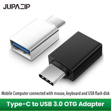 Usb-3.0-Adapter Compatible JUPAZIP Pixelbook Samsung Galaxy Google To with Pro S9