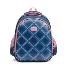Children School Bags for Girls School Ba