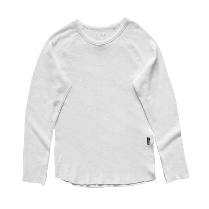 2020 yaz moda erkek T gömlek Casual Patchwork kısa kollu T Shirt erkek giyim Trend Casual Slim Fit üst tee M-3XL
