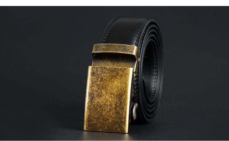 Genuine Leather Belt for Men Top Quality Male Waistband H243d29dac5724a34a4425ec3eee9b448e Leather belt