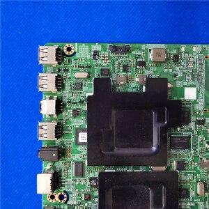 Image 4 - Buona prova di BN41 01973A scheda principale UA46F7500BR BN94 06324H UA46F7500 UA55F7500 UE55F7000ST UN46F7500AF scheda madre UN55F7500