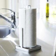 Европейский держатель для рулона бумажных салфеток полотенец